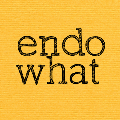 endo what 1