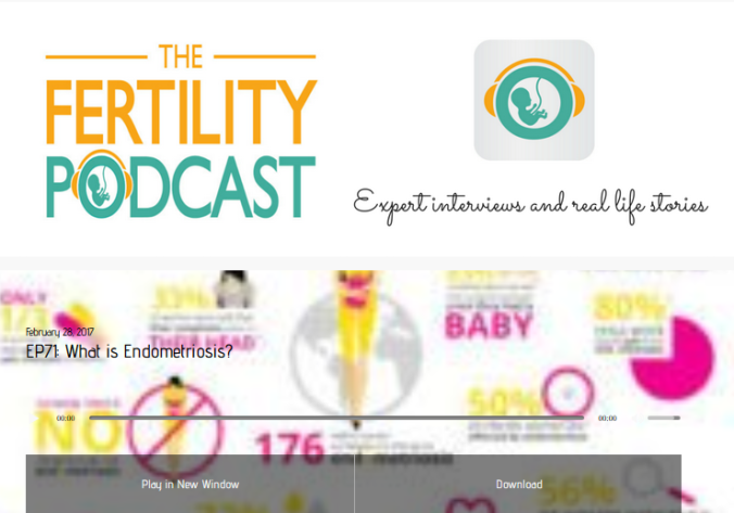fertility-podcast